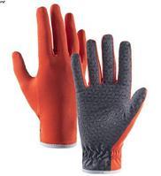 Перчатки GL09 thin and non-slip gloves