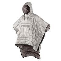 Спальник SD-04 Cloak sleeping bag