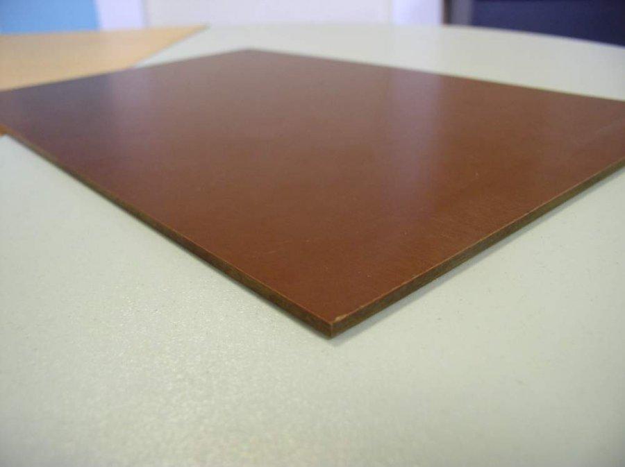 Винипласт листовой CEMS