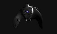 PS4 Strike Pack Eliminator