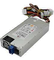Power supply EMACS DP1A-6300F, 300W, oem
