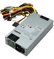 Power supply FSP FSP500-50UCB, 500W, oem