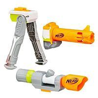 Nerf Modulus - Меткий стрелок