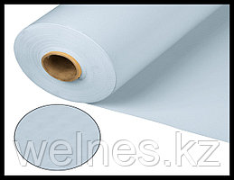 Пленка ПВХ (алькорплан) Cefil INTER 150.205 (белый) для бассейнов