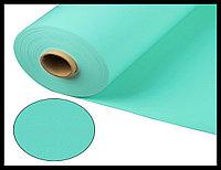 Пленка ПВХ (алькорплан) Cefil CARIBE 150.165 (зеленый) для бассейнов, фото 1