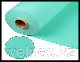 Пленка ПВХ (алькорплан) Cefil CARIBE 150.165 (зеленый) для бассейнов