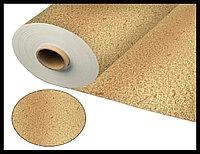 Пленка ПВХ (алькорплан) Cefil TERRA 150.165 (песок) для бассейнов, фото 1