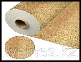 Пленка ПВХ (алькорплан) Cefil TERRA 150.165 (песок) для бассейнов