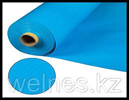 Пленка ПВХ (алькорплан) КИТ 120.183 (голубой) для бассейнов
