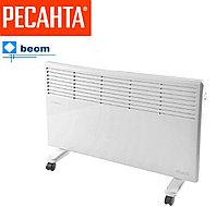 Обогреватель конвекторный 2 кВт Ресанта ОК-2000 | Купить в Алматы