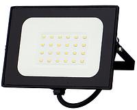 Прожектор светодиодный 30 Вт IEK