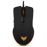 Мышь CMGM-900