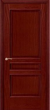Межкомнатная дверь Симфония Соло ПГ