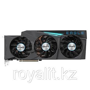 Видеокарта PCI-E 12Gb Gigabyte RTX 3080 Ti Eagle, GeForce RTX3080Ti, фото 2