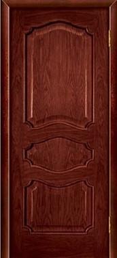 Межкомнатная дверь Симфония Браво ПГ