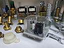 Реле давления для штукатурной станции, фото 4