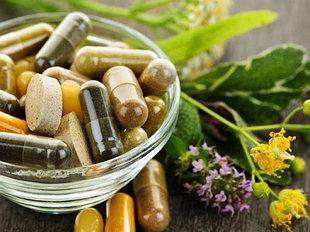 Витамины для всей семьи VITABIOTICS