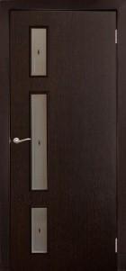Межкомнатная дверь Гера 60