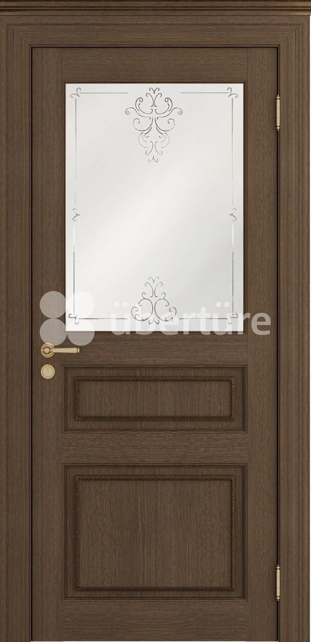 Межкомнатная дверь Palermo