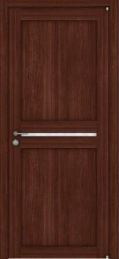 Межкомнатная дверь Light ПДО — 10012 60