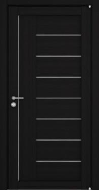 Межкомнатная дверь Light ПДО — 10013 60