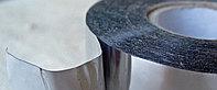 Различия между металлизированной и алюминиевой клейкой лентой
