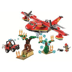 Дубликаты Лего