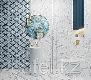 Кафель | Плитка настенная 28х40 Виченца | Vicenza