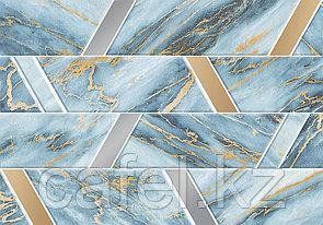Кафель | Плитка настенная 28х40 Виченца | Vicenza декор