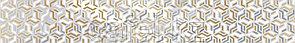 Кафель | Плитка настенная 28х40 Виченца | Vicenza бордюр