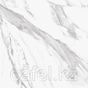 Кафель | Плитка для пола 40х40 Виченца | Vicenza