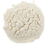 California Gold Nutrition, 100-ный изолят сывороточного протеина без добавок, 2,27 кг (5 фунтов), фото 3