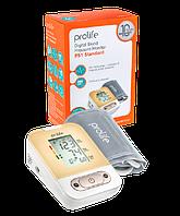 Prolife PS1 Standard  Измеритель артериального давления полуавтоматический с манжетой 22-32 см