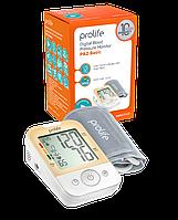 Prolife PA2 Basic Измеритель артериального давления автоматический с манжетой 22-32 см