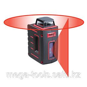 Лазерный уровень FUBAG Prisma 20R VH360