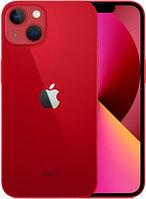 IPhone 13 128GB Красный, фото 1
