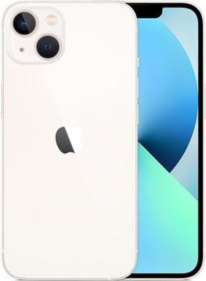 IPhone 13 256GB Белый