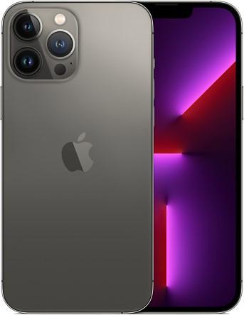 IPhone 13 Pro 512GB Черный