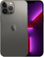 IPhone 13 Pro 512GB Черный, фото 1
