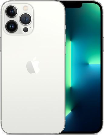 IPhone 13 Pro 512GB белый
