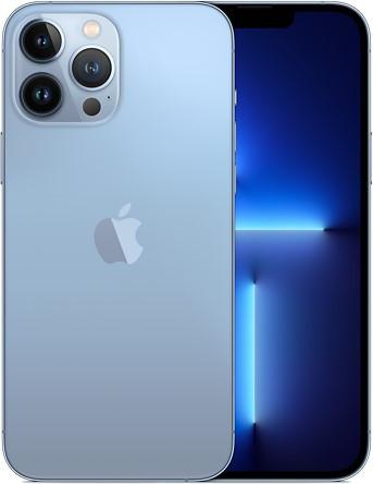 IPhone 13 Pro 512GB Синий