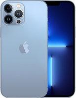 IPhone 13 Pro 512GB Синий, фото 1
