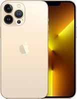 IPhone 13 Pro Max 1TB Золотой, фото 1
