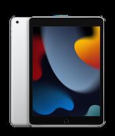 IPad 10.2 (2021) 256Gb Wi-Fi + Cellular Silver