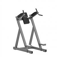 UltraGym Брусья UG-XM 150