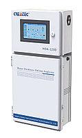 Create HDA-1200 Промышленный измеритель жесткости воды (титратор) HDA1200, фото 1