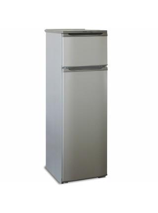 Холодильник Бирюса М124
