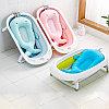 Детские ванночки для купания складные