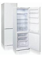 ХолодильникБИРЮСА 627