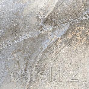 Кафель | Плитка для пола 40х40 Андалусия | Andalusia